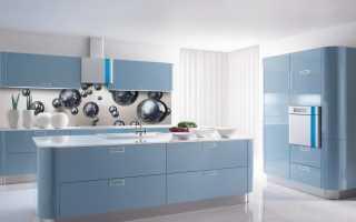 Стеновые панели Albico для кухни (27 фото): глянцевые кухонные материалы