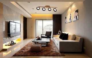 Шкафы-диваны (22 фото): встроенный диван с двумя нишами по середине, бокам или вверху