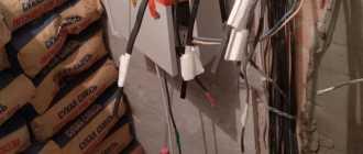 Преимущества ремонта квартиры под ключ с Newstroy