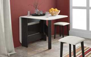 Кухонные столы Ikea (35 фото): столики и стулья для кухни