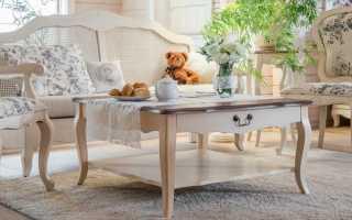 Журнальные столики из дерева (45 фото): деревянный стол из массива березы и дуба