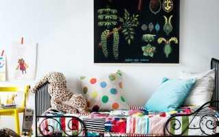 Кованые кровати Ikea (17 фото): белые и черные модели с изголовьем, отзывы