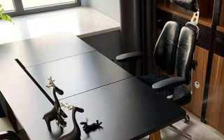 Ортопедические кресла: стулья для отдыха дома, Duorest и другие популярные марки