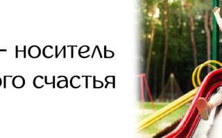Детские деревянные качели (61 фото): подвесные качели для детей из дерева для дачи