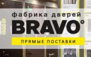 Входные двери Bravo: Groff и другие популярные модели, металлические и стальные, отзывы покупателей