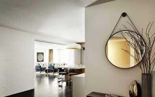 Крепление для зеркала на стену (38 фото): крепеж и фурнитура, виды держателей и профилей, клей и крючки, предложения Leroy Merlin и других брендов