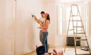 Ремонт гостиной (131 фото): как красиво сделать декор комнаты в обычной квартире, реальные примеры дизайна зала