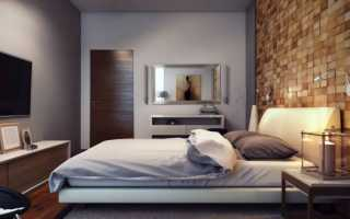 Дизайн стены с телевизором в гостиной (41 фото): оформление акцентной стены, как красиво оформить