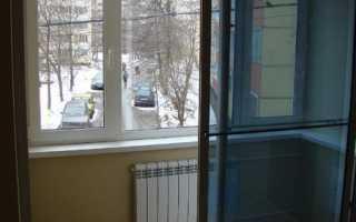 Раздвижные двери на балкон (64 фото): балконные пластиковые и стеклянные модели на лоджию