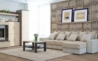 Диваны «Дубай» (63 фото): угловые и прямые, сравнение цен в «Много мебели» и других магазинах, как подобрать размеры