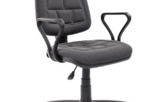Компьютерные кресла (68 фото): как выбрать удобную модель для работы с компьютером дома