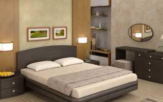 Кровати Toris: особенности и разновидности, отзывы