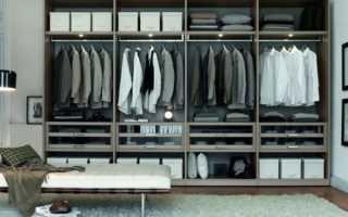Планировка гардеробной комнаты с размерами (107 фото): проект на 1,5, 2, 3 и 4 кв. м, как спланировать своими руками