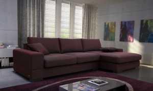 Диван «Монако» от фабрики «Много мебели» (19 фото): как собрать угловой диван, отзывы