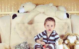 Диван в детскую комнату для мальчика (56 фото): малогабаритный маленький диван-кровать для малыша