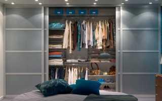 Итальянские и шведские производители гардеробных, Elfa, Element System