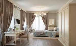 Бежевые шторы (41 фото): варианты в интерьере гостиной