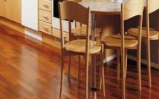 Паркетная доска Focus Floor: напольные покрытия из древесины дуба и ясеня