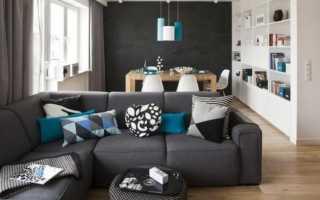 Перетяжка дивана (35 фото): обтяжка кожаного дивана своими руками на дому пошагово