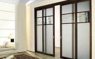 Перегородки в квартире (67 фото): комнатные декоративные из стекла для зонирования помещения, материалы раздвижных и мобильных изделий