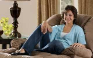 Кресло с подставкой для ног: складные выдвижные модели со встроенной выдвигающейся подножкой