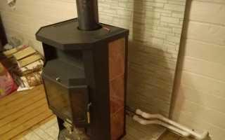 Печь-камин Ангара-12 (29 фото): отзывы о моделях фирмы Мета с плитой и контуром отопления