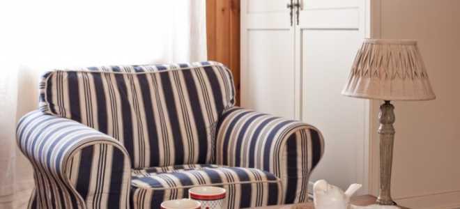 Кресла в стиле «прованс» (34 фото): кресло-кровать, мягкая качалка, льняная подвесная мебель