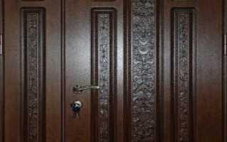 Накладки на входные двери (28 фото): изделия для наружных дверей, замена декоративных дверных накладок своими руками, панели МДФ, конструкции с зеркалом