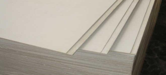ГВЛ для пола: элементы конструкции, укладка на деревянный пол листов, звукоизоляция из керамзита и плит