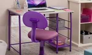 Детские компьютерные кресла: как выбрать модели для ребенка школьника от 7 лет