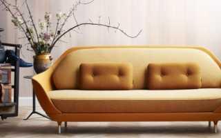 Софа (57 фото): чем отличается от дивана, тахты и кушетки, модная угловая софа Алиса