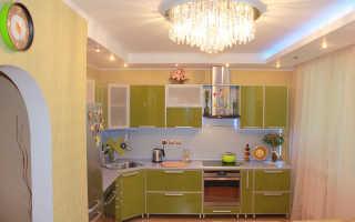Стулья для кухни с подлокотниками (50 фото): варианты белого, оранжевого, желтого, фиолетового и зеленого цвета