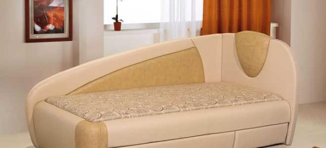 Раскладная тахта (17 фото): двуспальная и односпальная раздвижная тахта-диван в длину