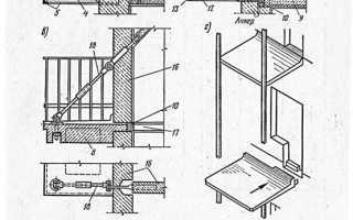 Лоджия и балкон разница (99 фото): как сделать и идеи для выноса решетки на эркеры своими руками