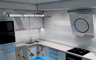 Угловая тумба под мойку для кухни (53 фото): напольный кухонный шкаф своими руками