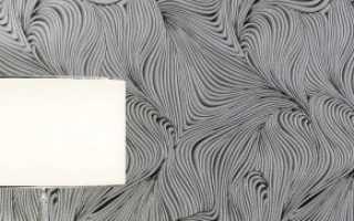 Обои с абстракцией для стен (46 фото): красивые настенные покрытия с абстрактным рисунком и дизайном «геометрия»