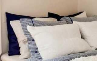 Кровати в нише (48 фото): интимная ниша из гипсокартона, в которую углубилась мебель в однокомнатной квартире