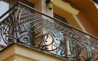 Кованые балконы (66 фото): ограждения, перила, решетки и внешние цветочницы для частных домов