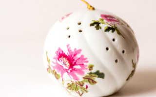 Саше для шкафа: освежитель для одежды, как сохранить свежесть белья, ароматы эфирных масел