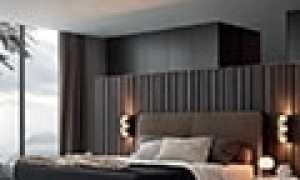 Настенные светильники для прихожей и коридора (53 фото): бра на стене в интерьере, на какой высоте вешать