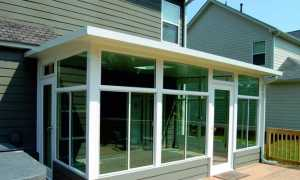Раздвижные алюминиевые окна для балконов и веранд (25 фото): остекление террас и беседок при помощи профиля