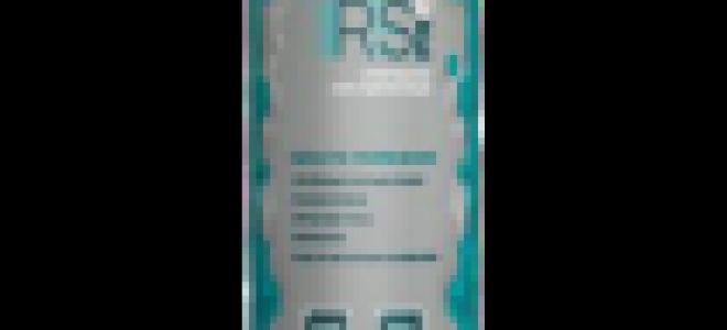 Изоспан (196 фото): материал для пароизоляции и гидроизоляции, пленка KL, RS и AS