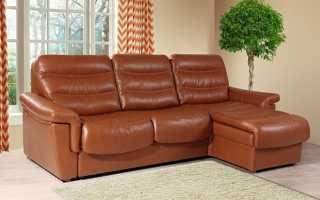 Угловой диван «Амстердам» (23 фото): кожаный диван класса люкс, размеры, отзывы