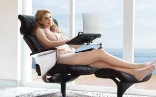 Кресло-реклайнер: что это, кожаные модели с механизмом и электроприводом, отзывы
