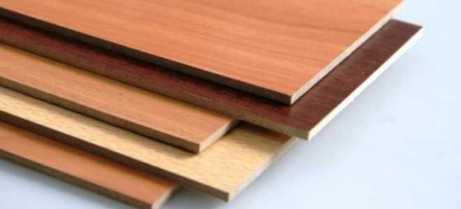 МДФ-панели (107 фото): что это такое, ламинированные на потолки и декоративные перфорированные