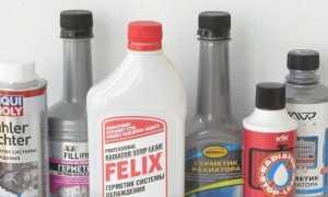 Жидкий герметик: жидкая резина для системы отопления и заполнения скрытых течей швов, чем отличается от гвоздей