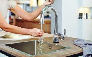 Монтаж смесителя скрытого монтажа (25 фото): встраиваемый для ванной, раковины и на стену