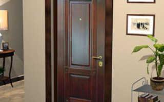 Двери «Гардиан» (67 фото): стальные входные двери, металлические изделия, отзывы покупателей