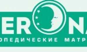 Какой матрас лучше: рейтинг производителей России и зарубежья