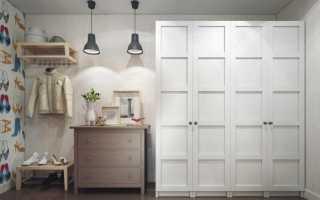 Шкафы Ikea (44 фото): шкаф-витрина для книг, пенал для для обуви